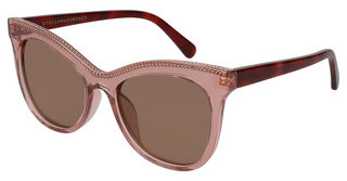 Stella McCartney SC0129S 003