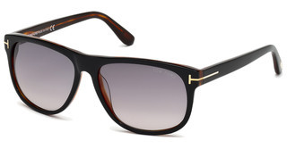 Tom Ford FT0236 05B