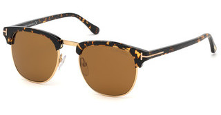 Tom Ford FT0248 56E