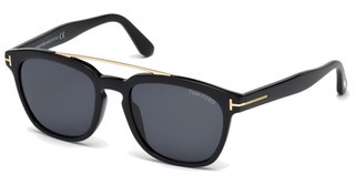 Tom Ford FT0516 01A