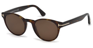 Tom Ford FT0522 52E