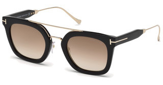 Tom Ford FT0541 01F