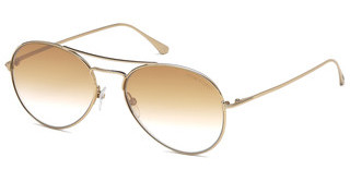 Tom Ford FT0551 28G