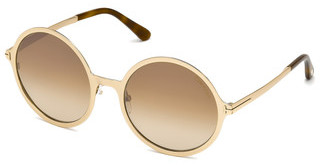 Tom Ford FT0572 28G