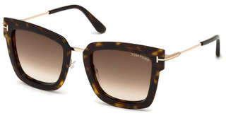 Tom Ford FT0573 52F