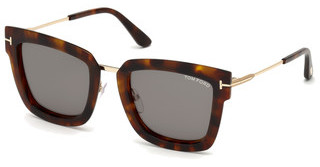Tom Ford FT0573 55A
