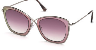 Tom Ford FT0605 77T