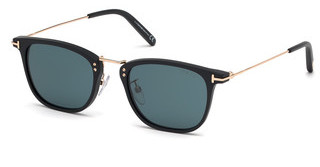 Tom Ford FT0672 02N