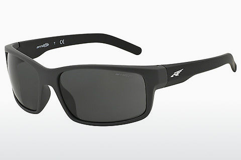 Aurinkolasit Arnette FASTBALL (AN4202 226687)