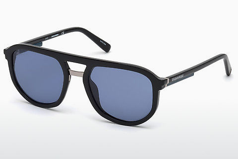 Aurinkolasit Dsquared EVAN (DQ0296 01V)