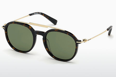 Aurinkolasit Dsquared DUSTIN (DQ0309 52N)