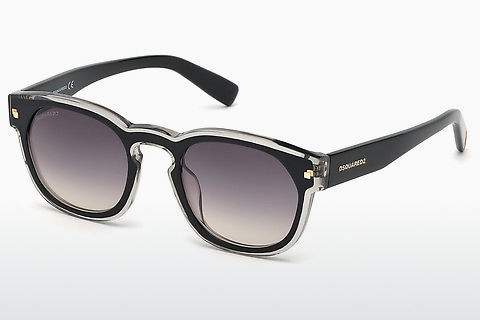 Aurinkolasit Dsquared PRICE (DQ0324 01B)