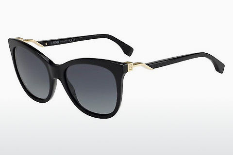 Aurinkolasit Fendi FF 0200/S 807/HD