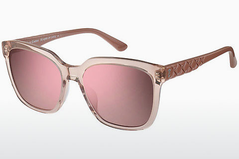Aurinkolasit Juicy Couture JU 602/S 35J/0J