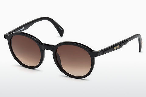 Aurinkolasit Just Cavalli JC838S 01F