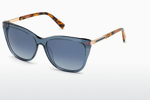 Aurinkolasit Just Cavalli JC918S 84W
