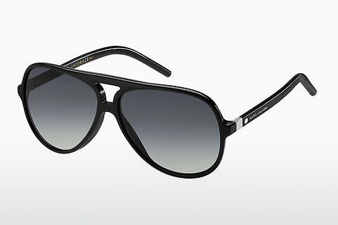 Aurinkolasit Marc Jacobs MARC 70/S 807/HD