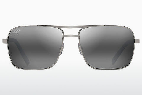 Aurinkolasit Maui Jim Compass 714-17