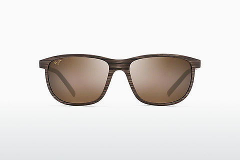 Aurinkolasit Maui Jim Dragons Teeth H811-25C