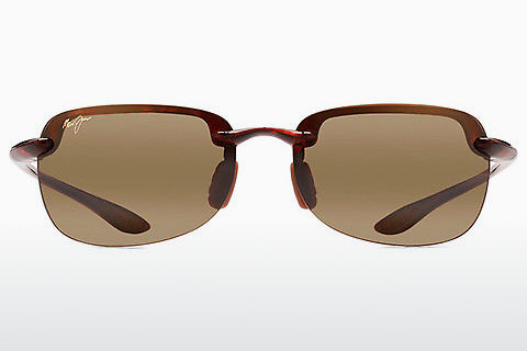 Aurinkolasit Maui Jim Sandy Beach H408-10