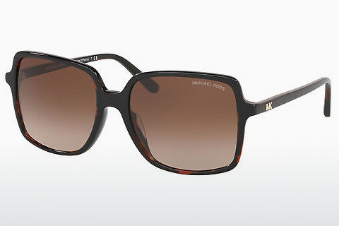 Aurinkolasit Michael Kors ISLE OF PALMS (MK2098U 378113)