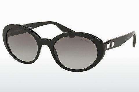 Aurinkolasit Miu Miu CORE COLLECTION (MU 01US 1AB3M1)
