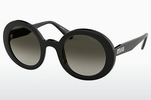 Aurinkolasit Miu Miu CORE COLLECTION (MU 06US 1AB0A7)