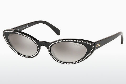 Aurinkolasit Miu Miu CORE COLLECTION (MU 09US 1415O0)