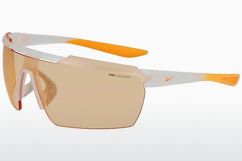 Aurinkolasit Nike NIKE WINDSHIELD ELITE E CW4660 913