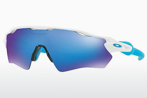 Aurinkolasit Oakley RADAR EV XS PATH (OJ9001 900101)