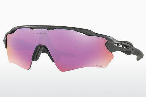 Aurinkolasit Oakley RADAR EV XS PATH (OJ9001 900103)