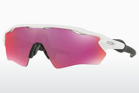 Aurinkolasit Oakley RADAR EV XS PATH (OJ9001 900105)