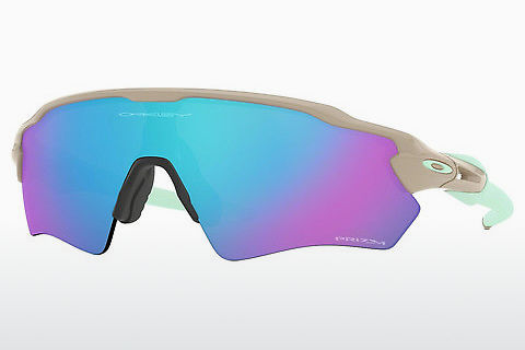 Aurinkolasit Oakley RADAR EV XS PATH (OJ9001 900112)