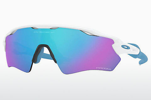 Aurinkolasit Oakley RADAR EV XS PATH (OJ9001 900115)
