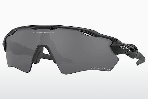 Aurinkolasit Oakley RADAR EV XS PATH (OJ9001 900116)