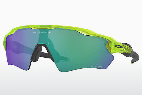 Aurinkolasit Oakley RADAR EV XS PATH (OJ9001 900117)