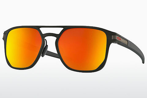 Aurinkolasit Oakley LATCH ALPHA (OO4128 412805)
