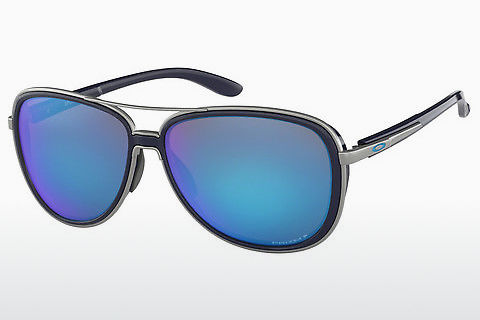 Aurinkolasit Oakley SPLIT TIME (OO4129 412907)