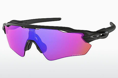 Aurinkolasit Oakley RADAR EV PATH (OO9208 920804)