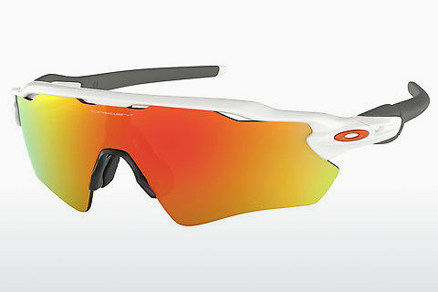 Aurinkolasit Oakley RADAR EV PATH (OO9208 920816)