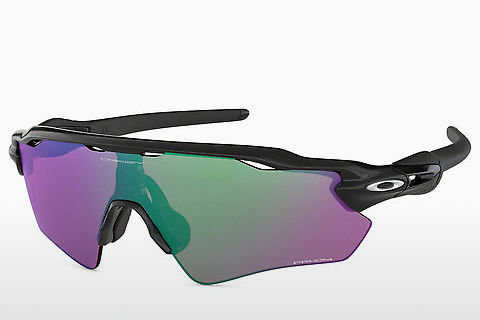Aurinkolasit Oakley RADAR EV PATH (OO9208 920844)