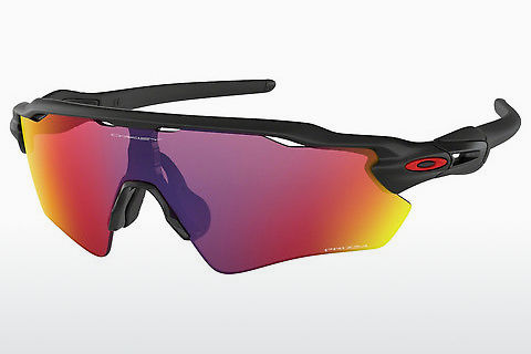 Aurinkolasit Oakley RADAR EV PATH (OO9208 920846)