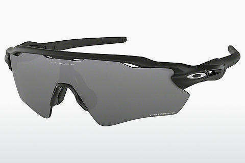 Aurinkolasit Oakley RADAR EV PATH (OO9208 920851)