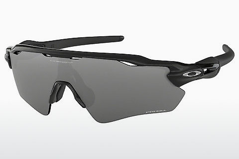 Aurinkolasit Oakley RADAR EV PATH (OO9208 920852)