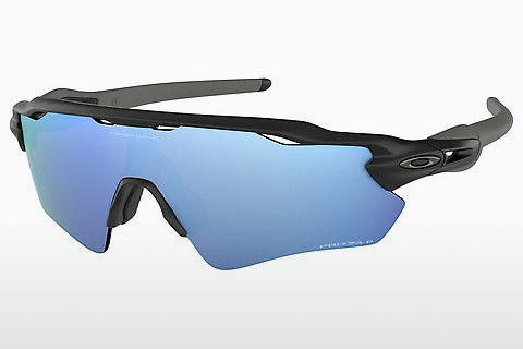 Aurinkolasit Oakley RADAR EV PATH (OO9208 920855)