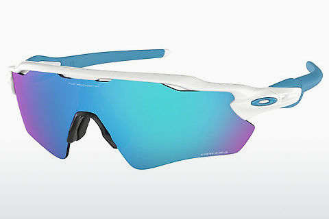 Aurinkolasit Oakley RADAR EV PATH (OO9208 920857)