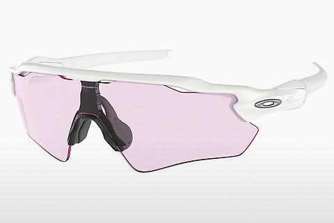 Aurinkolasit Oakley RADAR EV PATH (OO9208 920865)