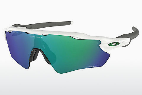 Aurinkolasit Oakley RADAR EV PATH (OO9208 920871)