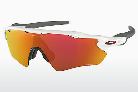 Aurinkolasit Oakley RADAR EV PATH (OO9208 920872)