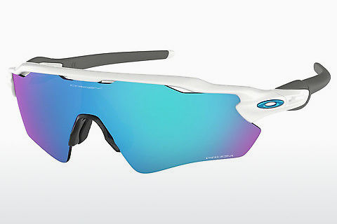 Aurinkolasit Oakley RADAR EV PATH (OO9208 920873)